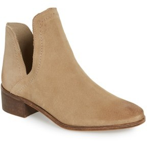 Matisse Women's Pronto Split Shaft Bootie
