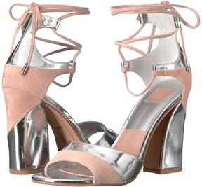 Dolce Vita Haro Women's Shoes