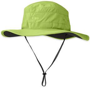Outdoor Research Laurel Solar Roller Sun Hat