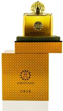 Amouage Ubar EDP Spray 3.3 oz (100 ml) (w)