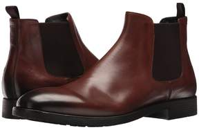 To Boot Fulton Men's Shoes