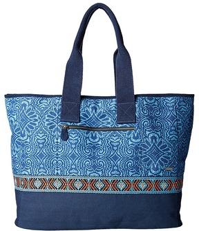 Prana - Jazmina Tote Tote Handbags