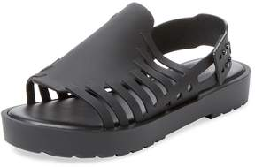 Melissa Women's Huarache Slingback Sandal