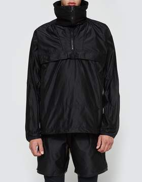 adidas Day One Carbon Windrunnner