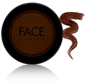 Face Stockholm Picture Perfect Foundation - Shade R