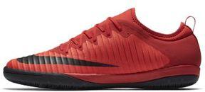 Nike MercurialX Finale II IC Indoor/Court Soccer Shoe