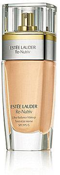 Estee Lauder Re-Nutriv Ultra Radiance Makeup SPF 15