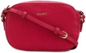 Liu Jo Manhattan crossbody bag