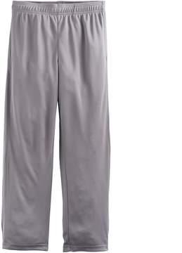 Tek Gear Boys 8-20 Laser-Cut Pants