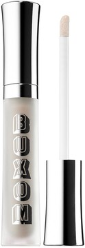 Buxom Full-OnTM Lip Cream