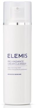 Elemis Pro-Radiance Cream Cleanser & Mitt