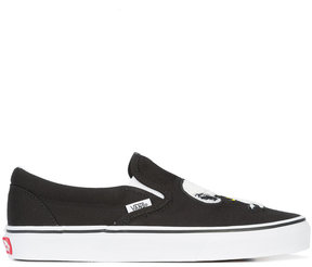 Vans Snoopy sneakers