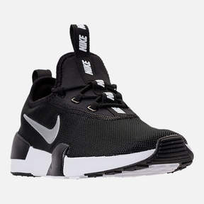 Nike Boys' Grade School Ashin Modern Casual Shoes