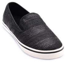 Lauren Ralph Lauren Janis Woven Sneakers
