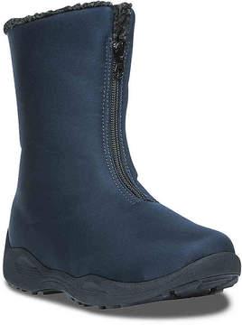 Propet Women's Madison Mid Zip Snow Boot