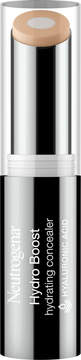 Neutrogena Hydro Boost Concealer
