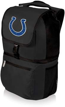 Picnic Time Indianapolis Colts Zuma Backpack Cooler
