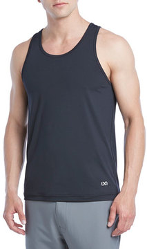 2xist Sport Tech Tank Top