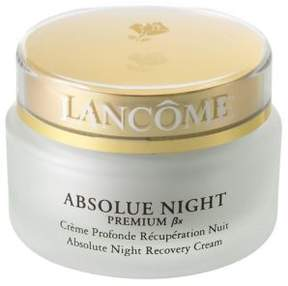 Lancome Absolue Night Premium Bx/2.6 oz.