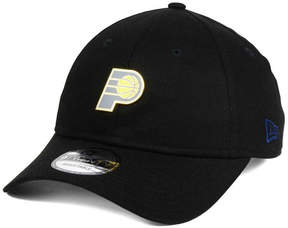 New Era Indiana Pacers Pintastic 9TWENTY Cap