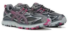 Asics Women's GEL-Scram 3 Trail Running Shoe