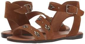 Minnetonka Tangier Women's Sandals