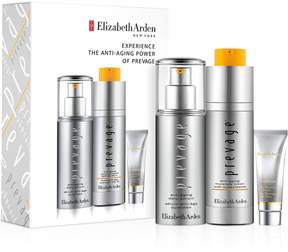 Elizabeth Arden 3-Pc. Prevage Perfect Partners Gift Set