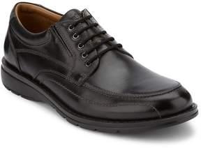 Dockers Barker Men's Oxford Shoes