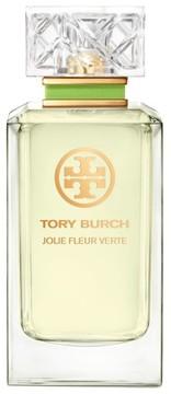 Tory Burch Jolie Fleur - Verte Eau De Parfum Spray