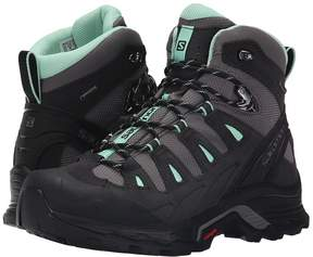 Salomon Quest Prime GTX Women's Shoes