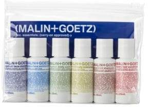 Malin+Goetz Malin + Goetz Essential Kit
