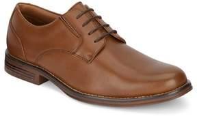 Dockers Men¿s Fairway Oxford Shoe.