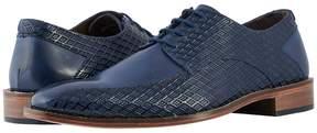Stacy Adams Gianluca Men's Shoes