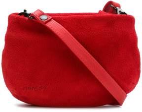 Marsèll mini shoulder bag