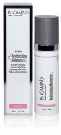 B. Kamins Replenishing Moisturizer Kx