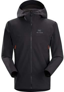 Arc'teryx Gamma LT Hooded Softshell Jacket