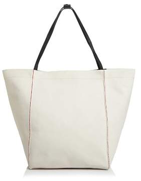 Elizabeth and James Teller Cotton Tote