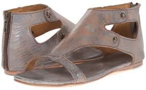 Bed Stu Soto Women's Sandals