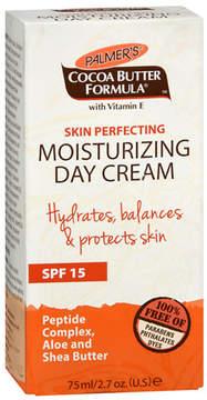 Palmers Cocoa Butter Moisturizing Day Cream SPF 15