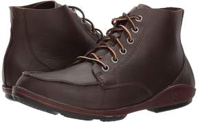 OluKai Ni'o Boot Men's Boots
