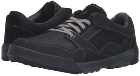 Merrell Berner Lace Men's Lace up casual Shoes