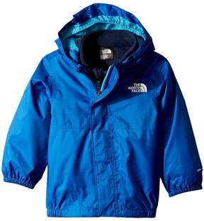 The North Face Kids Stormy Rain Triclimate Kid's Coat