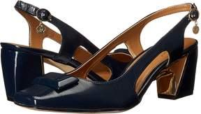 J. Renee Samina Women's Shoes