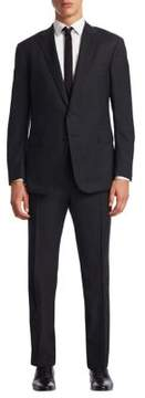 Ralph Lauren Nigel Suit