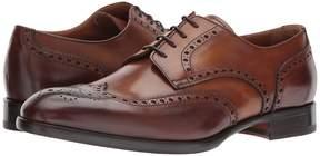 Bruno Magli Parma Men's Shoes