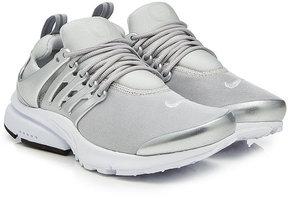Nike Presto Premium Sneakers
