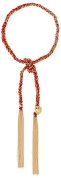 Carolina Bucci Love Lucky bracelet