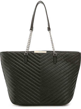 Nine West Women's Society Girl Tote