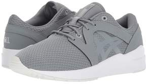 Asics Gel-Lyte Komachi Women's Shoes