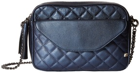 SJP by Sarah Jessica Parker - King Cross Body Handbags